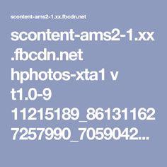 scontent-ams2-1.xx.fbcdn.net hphotos-xta1 v t1.0-9 11215189_861311627257990_7059042129528841310_n.jpg?oh=ac773c52e44f83d6530a652164b187d6&oe=563C2D6F