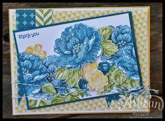 by Erica Cerwin, Pink Buckaroo Designs: Artisan Entry 2013 #3