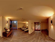 Booking.com: Hotel Andino , Sankt Anton am Arlberg, Österreich - 65 Gästebewertungen . Buchen Sie jetzt Ihr Hotel! Das Hotel, Home Decor, Decoration Home, Room Decor, Home Interior Design, Home Decoration, Interior Design