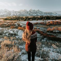 Image may contain: one or more people, outdoor, nature and water Grand Teton National Park, National Parks, Rivers And Roads, Adventure Is Out There, Day Trip, Beautiful Landscapes, Travel Photos, Travel Inspiration, Travel Photography