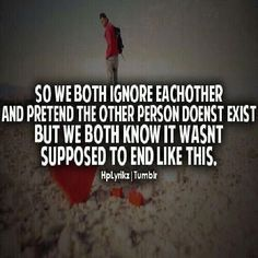 quotes about the one that got away - Google Search