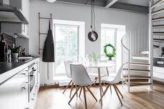 trucos_para_decorar_un_piso_pequeño_parte_2_espacio_cocina_comedor