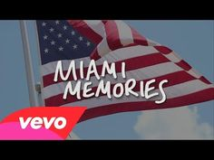 One Direction - 1D Vault 1 - Miami Memories  One Direction @jeanette lee 1h  Nice air guitar work guys! Your skills earned you this code L2ec6KhC. Check out EXCLUSIVE footage of the guys! 1DHQ x http://movies.onedirectionmusic.com