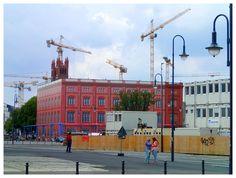 Mitte - Berlin