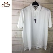 Item image Best Mens Fashion, Cool Style, Polo Shirt, Image, Mens Tops, Shirts, Shopping, Style Fashion, Polos