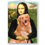 Google Image Result for http://rlv.zcache.com/golden_retriever_2_mona_lisa_card-p137050224319537992z7e15_152.jpg