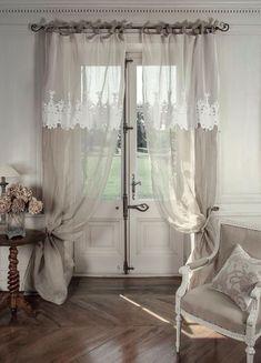 900 rideaux de charme rideaux idee