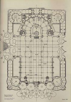floor plan book
