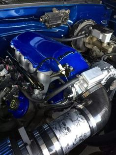 Clean Build Stuff, Ls Swap, Ls Engine, Chevy Trucks, Fast Cars, Science And Technology, Cars And Motorcycles, Muscle Cars, Hot Rods