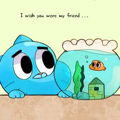 The Amazing World of Gumball is a British/American animated children's television series created by Ben Bocquelet for Cartoon Network. Watch Cartoons, Cool Cartoons, Cadena Cartoon, Walt Disney Cartoons, Disney Channel, Cartoon Network Shows, You Are My Friend, World Of Gumball, Kids Shows