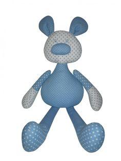 Textilná dekorácia Tweety, Handmade, Fictional Characters, Art, Scrappy Quilts, Craft Art, Kunst, Gcse Art, Hand Made