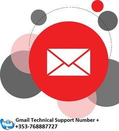 We are providing tech support for Gmail users in Ireland, Call on Toll-free Gmail support number Ireland for password recovery, account recovery or email related issues. Account Recovery, Google Drive, Ireland, Numbers, Website, Free, Iphone, Irish, Numeracy