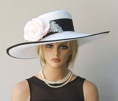a11e7566c90 88 Best Wide Brim Hats images in 2019
