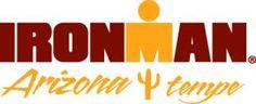 Ironman Arizona...2.4 mile swim/112 mile bike/26.2 mile run