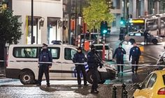 http://www.theguardian.com/us-news/2015/nov/19/chicago-laquan-mcdonald-police-shooting-video