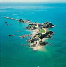 остров джерси - Поиск в Google