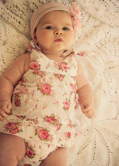 Tea Princess beauty