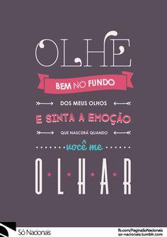 De Janeiro a Janeiro (part. Nando Reis) - Roberta Campos • Facebook [x] •  Twitter [x] •  Instagram [x]