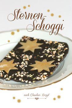 Dezember - Lianas Welt verrät dir tolle kreative Ideen für deinen Alltag! Cake, Desserts, Food, December, Stocking Stuffers, Creative Ideas, Amazing, Food And Drinks, Christmas