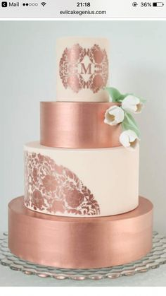 Crafts Delicious Crafts-cakes-bridal-card Making-wedding Silver Imitation Diamante Mesh Trim Decorations & Cake Toppers