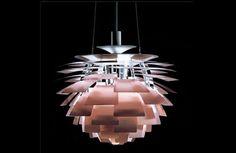 Poul Henningsen PH Artichoke Lamp-s1.jpg 460×300 pixels