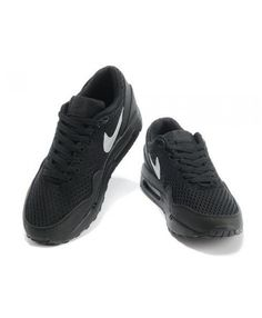 promo code 7b9c3 b785d Order Nike Air Max 1 Mens Shoes Black White Official Store UK 1902 Air Max 1