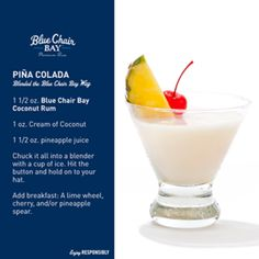 coconut spiced rum cream for blue chair bay rum a creamy dreamy