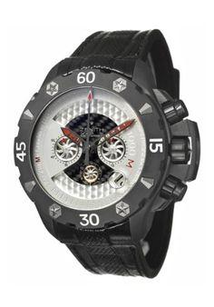 Zenith Defy Xtreme Titanium Men's Automatic Watch 96-0525-4000-21-C648