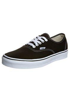 16 Best Shoes images  36f176f69