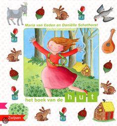 bol.com   Het boek van de hut, Maria van Eeden & M. van Eeden   9789048703203   Boeken...