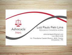 Cartões de Visita   PrintingNow Customer Service