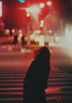 26 New Ideas Photography Ideas Portrait Night Night Photography, Portrait Photography, Beauty Photography, City Lights Photography, Photography Ideas, Photography Basics, Loneliness Photography, Artistic Fashion Photography, Cinematic Photography