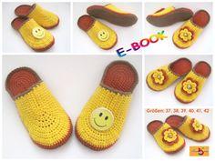 Leg Warmers, Baby Shoes, Birthdays, Slippers, Etsy, Crochet, Inspiration, Diamond Rings, Moccasins