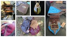 Brand New Hand - Leather and upcycled goods at the Hermanus Country Market Photo Editor, Upcycle, Brand New, Marketing, Country, Leather, Design, Upcycling, Rural Area