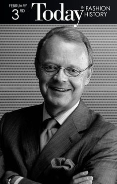 In 2014, Patrick Thomas retired from his role as Hermès CEO.