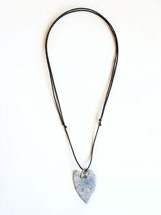 Streetwear, Hoop Earrings, Pendant Necklace, Vintage, Jewelry, Style, Fashion, Jewellery Making, Moda