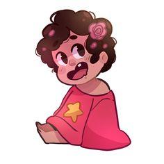 Steven Universe Appreciation/for others check original blog post (linked)