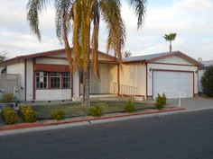 660 Bahama Dr Hemet, CA, 92543 Riverside County | HUD Homes Case Number: 048-412961 | HUD Homes for Sale