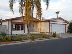 660 Bahama Dr Hemet, CA, 92543 Riverside County | HUD Homes Case Number: 048-412961 | HUD Homes for Sale
