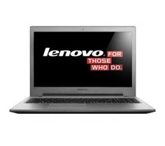 "LENOVO Z500 59-379846 i7-3612 8 GB 1 TB + 8 GB 2 GB VGA 15.6"" Freedos :: Evinize Dair Herşey"