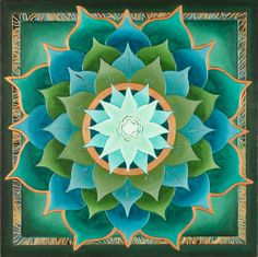 """""""You are too much concerned with past and future. It is all due to your longing to continue; to protect yourself against extinction. And as you want to continue, you want others to keep you company; hence your concern with their survival. But what you call survival is but the survival of a dream."""" Sri Nisargadatta Maharaj❤️☀️Jungle Lotus Mandala"""