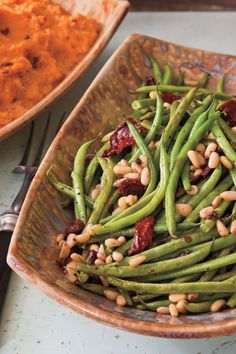 Baked beans, Beans and Holiday on Pinterest