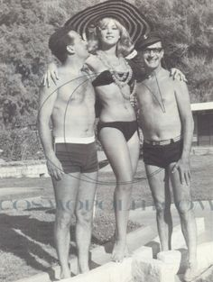 Aliki Vougiouklaki Old Greek, Past, Greece, Cinema, Actresses, Actors, Movies, Films, Couple Photos