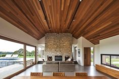 Gallery of Ceres House / Dan Gayfer Design - 23