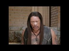 Snickers Super Bowl 2015 TV Commercial, The Brady Bunch Featuring Danny Trejo