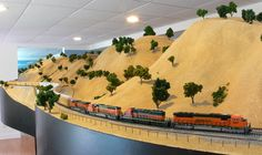 Atlas Model Railroad Co. - Sunday Night Photo Fun (SNFF) - 2010/07/04