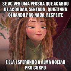 Saltos Altos Vermelhos: A quote a day keeps the doctor away Best Memes, Funny Memes, Rage Faces, Ordinary Girls, Disney Memes, Quotes, Instagram, Posts, Creepypasta