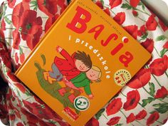 Basia i przedszkole (Egmont)