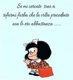 720 Fantastiche Immagini Su Frasi Mafalda Vignettes Snoopy E Peanuts