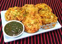 B Food, Indonesian Cuisine, Vegan Breakfast, Herbal Remedies, Herbalism, Cabbage, Food And Drink, Appetizers, Snacks